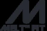 Melt-RX-Fit.png