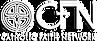 CFN_logo.png