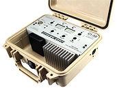 CI-50 current interrupter