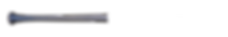 GREY-STAIN-HANDLE.png