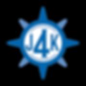 J4K Logo FINAL.png