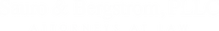 S&B Logo- Blue.png
