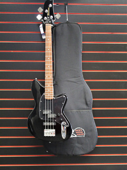 Ibanez TMB30 (small scale)