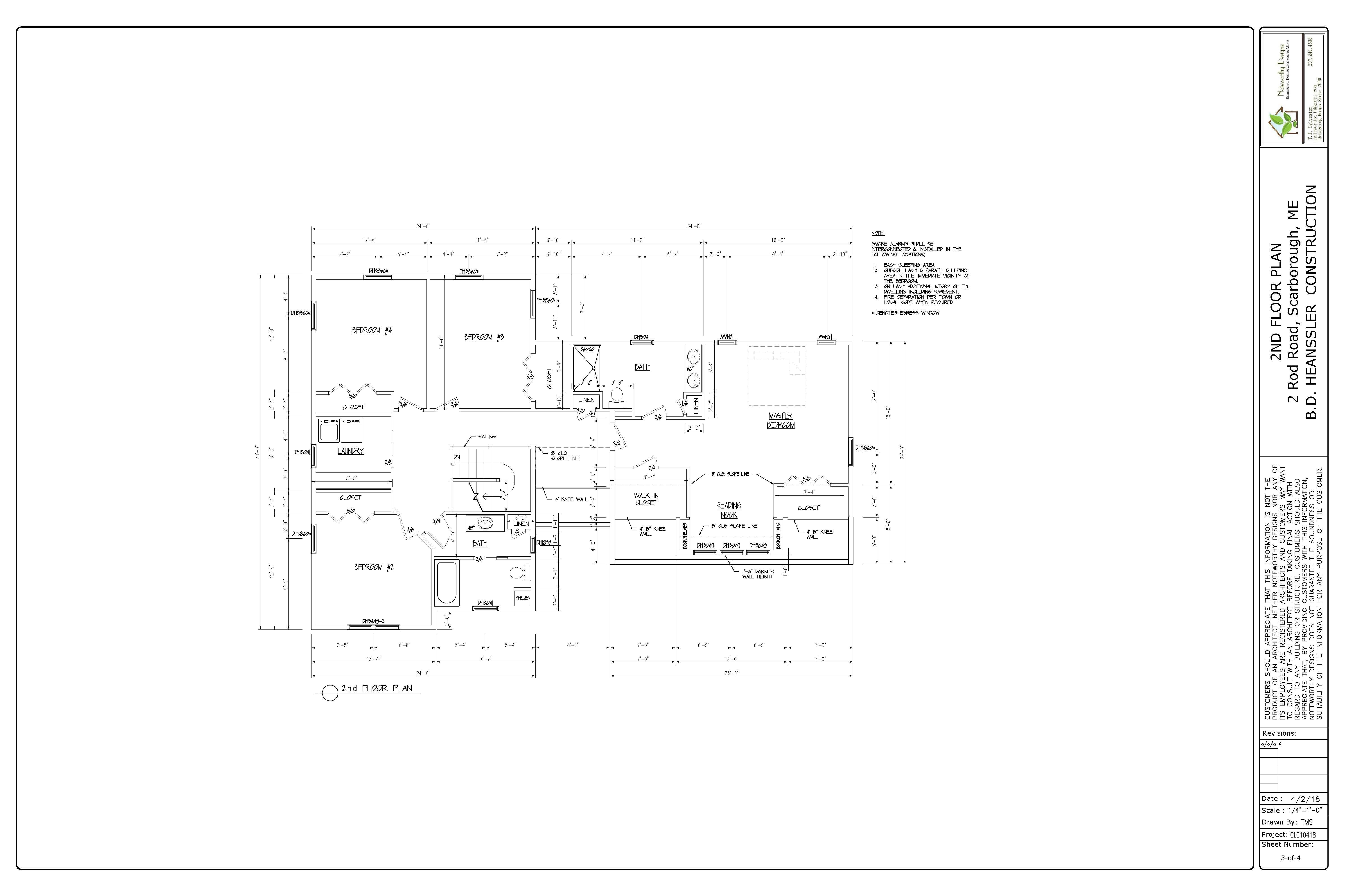 BDH-2 Rod Road- Elevations_Page_3