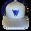 Thumbnail: Ox Wood Snapback Hat