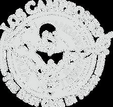Los_Logo2-2.png