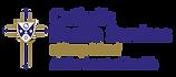 catholic health logo.png