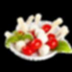 Grape-Tomato-Caprese-Appetizer.png