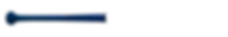 HANDLE-royal-blue.png