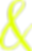 chartreuse-ampersand.png