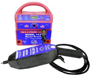 Holiday Detector Model 14/20