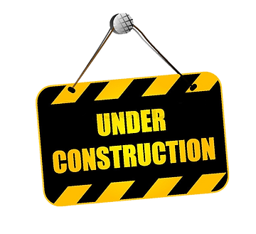 Under-Construction-PNG-Images.png