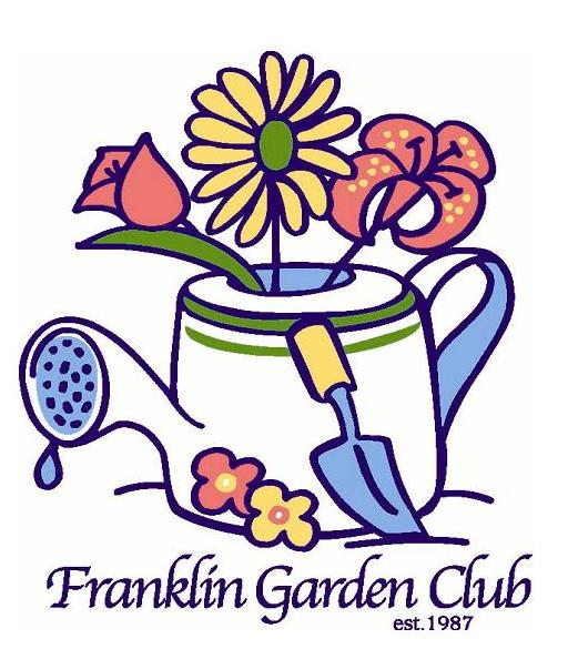 Merveilleux Garden Club Federation Of Massachusetts
