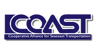 coast-logo2_10986076.png