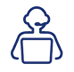 HP-Tier-3-Online-Icon.png