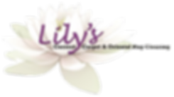Lily's Correct Carpet & Oriental Rug Cleaning