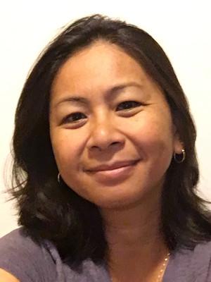 Theresa Nguyen
