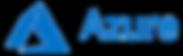 Azure-500x375.png