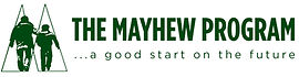 MAYHEW-LOGO with name.jpg