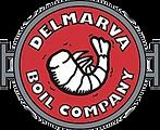 delmarva logo.png