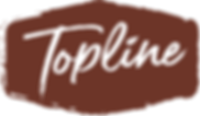TOPLINELOGO-Brown.png