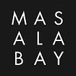 masala-bay.png