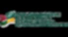 AQDFLlogocoul-768x418.png