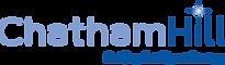 logo-wtagline.png