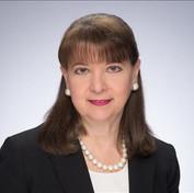 Susan Martore-Baker