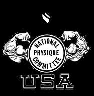 NPC USA Body Building