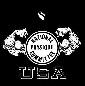 NPC_Logo_USA_BB_bmp.png