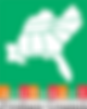 SEPC-logo150.png