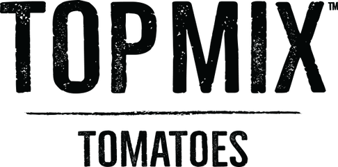 Top Mix™-logo-black.png