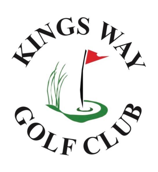 Kingsway Golf