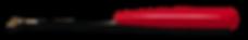 BARREL-red.png
