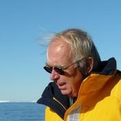 D. Pierre G. Cameron, Jr.