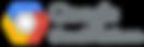 google-cloud-logo.png