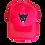 Thumbnail: Dad Buckle Hat