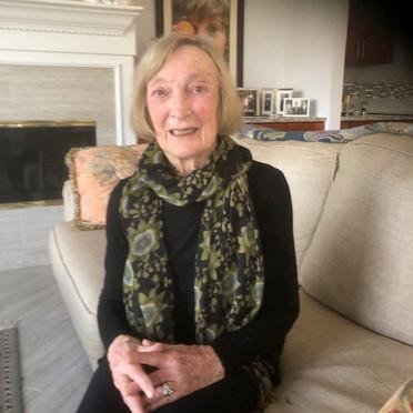 Audrey Hagerman