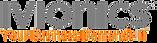 ivionics-logo-orange.png