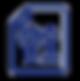 HP-Design-&-Imp-Icon.png