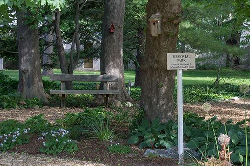 FHS Memorial Park.jpg
