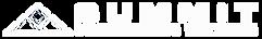 cropped-SummitEngServ_logo copy.png