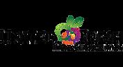 United-Fresh-logo-768x422.png