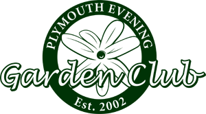 pegc-logo-light_sm.png