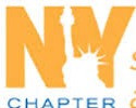 NY: Practical Guidance on How to Securely Move to Cloud Services
