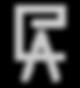 EA Logo Plain.png