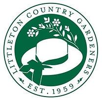 LCG Logo green.jpg