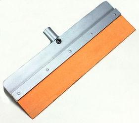 Sponge-Electrode-r-300x265.jpg