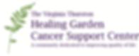 Garden Club Federation of MA